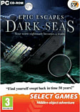 Epic Escapes Dark Seas PC Games