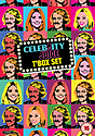 Celebrity Juice Series 1-3 DVD