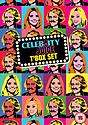 Celebrity Juice Series 1-3 DVD