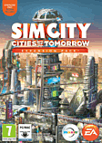 SimCity: Cities of Tomorrow PC Games