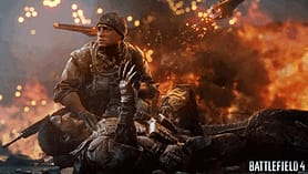 Battlefield 4 screen shot 9