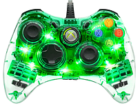 Afterglow Controller for Xbox 360 screen shot 2