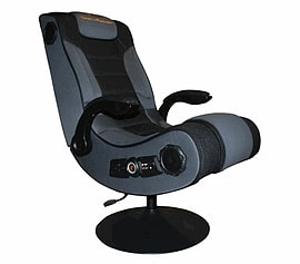 X Dream Ultra 4.1 Bluetooth Gaming Chair Accessories