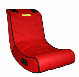 Brazen Cobra Red 2.0 Gaming Chair Accessories