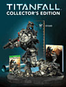 Titanfall Collector's Edition - Only at GAME Xbox One