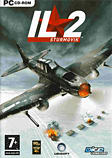 IL-2 Sturmovik PC Games