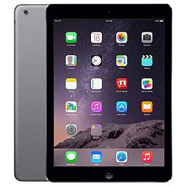 iPad Air 16GB Black Wifi (Grade B) Electronics