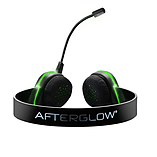 Afterglow Xbox 360 Headset screen shot 2