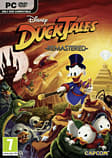 Duck Tales: Remastered PC Games