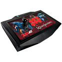 Killer Instinct Arcade FightStick Tournament Edition 2 for Xbox One Accessories