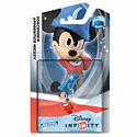 Sorcerer's Apprentice Mickey - Disney Infinity Character Toys and Gadgets