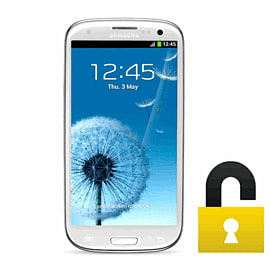 Preowned Samsung Galaxy S3 White (Grade A) - Unlocked Electronics