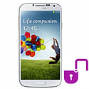 Preowned Samsung Galaxy S4 16GB White (Grade B) - Unlocked Electronics