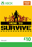How to Survive Xbox Live