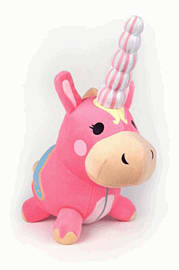 Team Fortress 2 Baloonicorn Plush Toys and Gadgets