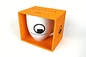 Half Life Black Messa Mug Toys and Gadgets