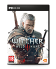 The Witcher 3: Wild Hunt PC Games