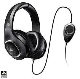 4G Premium Stereo Gaming Headset Accessories