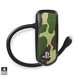 4Gamers CP-BT01 PS3 Bluetooth Gaming Headset screen shot 1