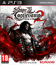 Castlevania Lords of Shadow 2 Dracula's Tomb Premium Edition - Only at GAME PlayStation-3