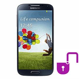 Preowned Samsung Galaxy S4 16GB Black (Grade B) - Unlocked Electronics
