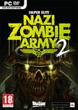 Sniper Elite: Nazi Zombie Army 2 PC Games