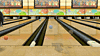Wii Sports Club - Bowling screen shot 3