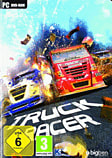 Truck Racer PC Games