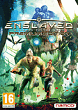 Enslaved: Odyssey to the West - Premium Edition PC Games