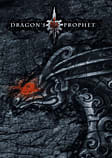 Dragon's Prophet PC Games
