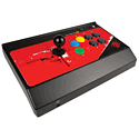 Madcatz Fightstick Pro-R - Xbox 360 Accessories