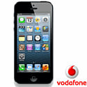 Preowned iPhone 5 16GB Black/Slate (Grade B) - Vodafone Electronics