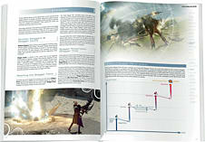 Lightning Returns: Final Fantasy XIII - The Complete Official Guide - Collector's Edition screen shot 1