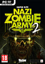 Sniper Elite: Nazi Zombie Army 2 PC Games