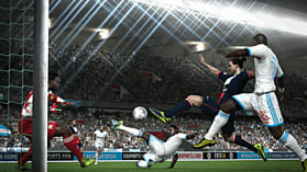 Xbox One with FIFA 14 Download screen shot 7