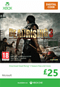 Dead Rising 3 Season Pass Xbox Live