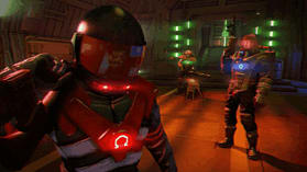 Far Cry 3: Blood Dragon screen shot 6