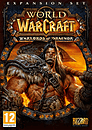 World of Warcraft: Warlords of Draenor PC Games