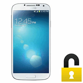 Preowned Samsung Galaxy S4 16GB White (Grade A) - Unlocked Electronics