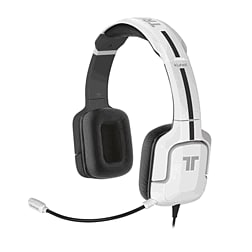 Tritton Kunai Universal Wireless Stereo Headset - White Sku Format Code