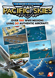 Sid Meier's Ace Patrol: Pacific Skies PC Games