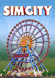 SimCity: Amusement Park DLC PC Games
