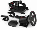 MadCatz Pro Racing Force Feedback Wheel Accessories