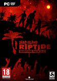 Dead Island: Riptide - Survivor Pack PC Games