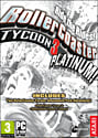 Rollercoaster Tycoon 3: Platinum PC Games