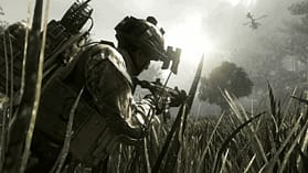 Call of Duty: Ghosts Xbox 360 and Xbox One Digital Combo screen shot 6