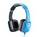 Tritton Kunai Stereo Headphone - Blue Sku Format Code