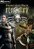Risen Franchise Pack PC Games