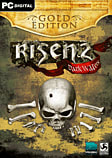 Risen 2: Dark Waters Gold PC Games