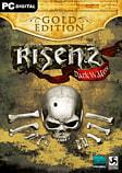 Risen 2: Dark Waters Gold PC Games